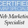 Marketing KMAP