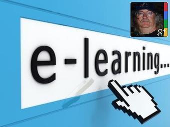 E-Learning Generations | Noticias, Recursos y Contenidos sobre Aprendizaje | Scoop.it