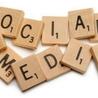 Applied social media