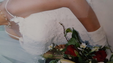 robe de mariée - Maine et Loire | Robes de mariée d'occasion | Scoop.it