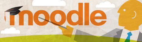 Webinar: Moodle & Microsoft Office 365 Integration | Moodling for Languages | Scoop.it