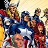 Histoire des comics