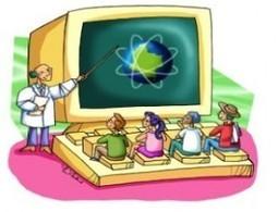 La Web 2.0, su importancia en la Educación « Praxis docente   Educomunicación   Scoop.it