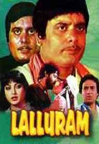 Ghost full movie in hindi free download hd kickassgolkes