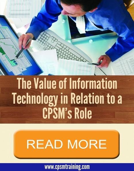 modern technology term paper