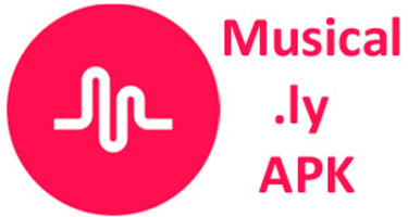 Musical ly APK Free Download v7 0 5 Latest For