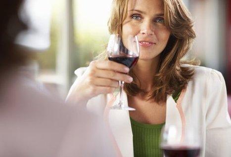 Pourquoi les bars à vins cartonnent - vinsocialclub.fr-Vin Social Club | Oui, pourquoi ? | Scoop.it