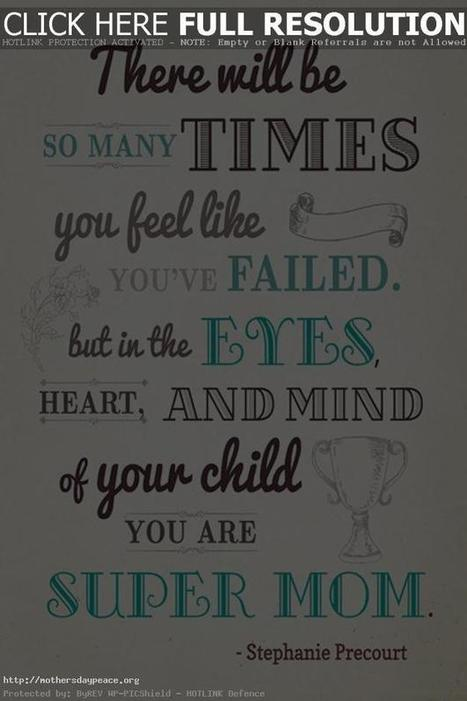 Funny^ Mothers Day Quotes from Son / Daughter f...