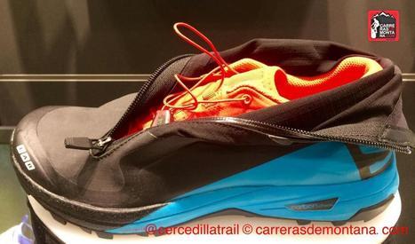 salomon sense ride review trail running shoes by mayayo (8