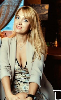Pics of julia ann