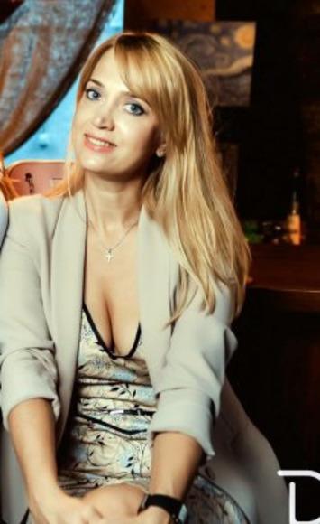 samara rusia dating
