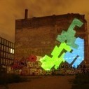 Give Your City A Virtual Paint Job With Tagtool — The Pop-Up City | Urban Life | Scoop.it
