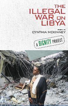 The Illegal War On Libya | MIddle East Politics | Scoop.it