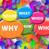 Sharing Information literacy ideas