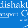 Truck for Transportation And Container Truck Services Provider in Delhi
