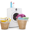 Laundry and Dry Cleaning Service in Bagalore