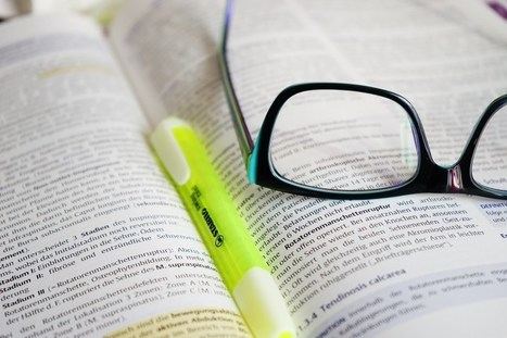 ¿Qué es el Microaprendizaje? | Learning throughout life | Scoop.it