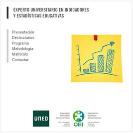 RIE - Revista Iberoamericana de Educación | Revistas de educación matemática | Scoop.it