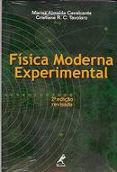 Livro Física Moderna Experimental | Física mais que interessante | Scoop.it