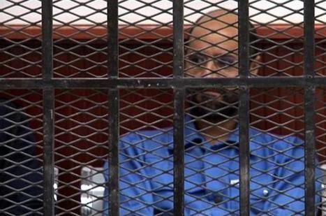 Libya and the ICC: Courting chaos and confusion - Aljazeera.com #ICC #Feb17Crimes #FreeSaif #Saif | Saif al Islam | Scoop.it
