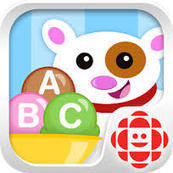 Word Sundae | Apps for Children with Special Needs | Scoop.it