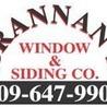 Brannan's Window and Siding