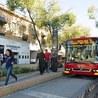 a success transportation system