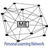 using social network for educators