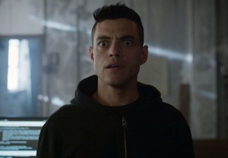 10 lecciones de seguridad que nos dejó Mr. Robot S02 | comunicologos | Scoop.it