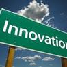 Travel Innovation