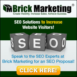 4 Common B2B SEO Mistakes | Digital Marketing | Scoop.it