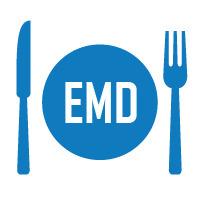 Deconstructing The Google EMD Update | Internet Marketing and SEO Tips | Scoop.it