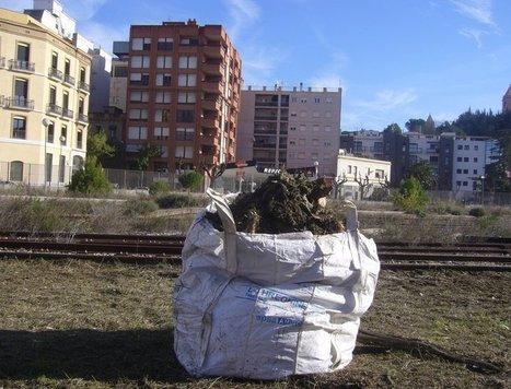 Un 40% de les obres del PAM de Tortosa, pendents   #territori   Scoop.it