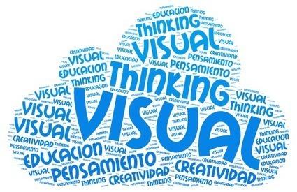¿Desarrollamos la creatividad en el aula? 10 sencillas herramientas para crear nubes de palabras | TIC, educación y demás temas | Scoop.it
