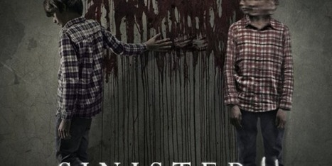 sinister 2 movie tamil dubbed free download