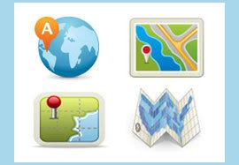 ePals Global Community | UDL & ICT in education | Scoop.it