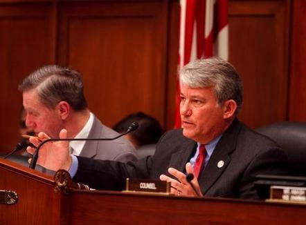 FLORIDA DASH – LIBERTY NEWS – FLORIDA CONGRESSMAN DENNIS ROSS STANDS IN FAVOR OF CONGRESS LIVING WITH OBAMACARE ALSO | Pauls Content Curation | Scoop.it