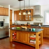 Add Value to your Homes with Frugal Renovations