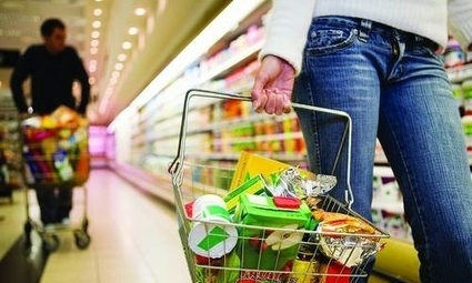 www.anses.fr : tout savoir sur les risques alimentaires et environnementaux   Institutionnels   Scoop.it