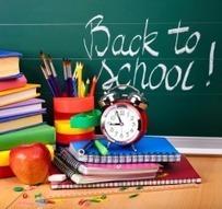 Weer naar school! 10 Tips voor studenten verpleegkunde | MBO'ers en de zorgsector | Scoop.it