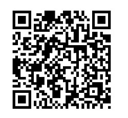 How to Get Started with QR Code Marketing   Smart Media Tips   Scoop.it