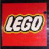 Lego Greatness