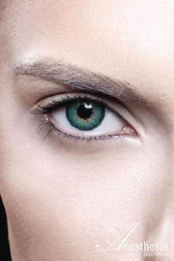 5ac9a5e4d4d Buy Prescription Coloured Contact Lenses Online Australia - Anesthetic –