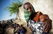 UNDP responds to the Horn of Africa crisis | | GeographyfortheMasses | Scoop.it