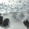 Destination Mont Dore