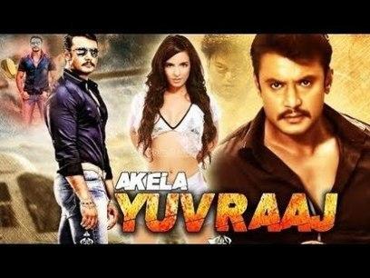 Yuvraaj 2 Movie Download In Hindi 720p