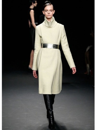 Fashion Week 2012 Collections for Fall and Winter | Ultratress | Scoop.it