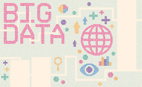 Big data: are we making a big mistake? - FT.com | Data & Informatics | Scoop.it