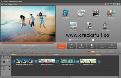 avs video editor 7.0 activation key free download