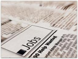 How to Get a Job in Social Media | Social Media Today | All about Web | Scoop.it